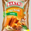Sakthi Bajji – Bonda Powder (சக்தி பஜ்ஜி போண்டா மாவு) – 200g