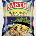 Sakthi Briyani Masala ( சக்தி பிரியாணி மசாலா) – 50g