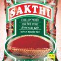 Sakthi Chilli Powder (சக்தி மிளகாய் தூள்)