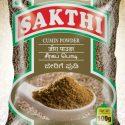 Sakthi Cumin Powder (சக்தி சீரகப்பொடி) – 50g