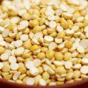 Fried Gram / பொட்டுகடலை / Pori Kadalai / பொரி கடலை