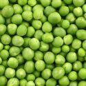 Green Peas – பச்சை பட்டாணி