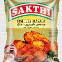 Sakthi Fish Fry Masala (சக்தி மீன் வறுவல் மசாலா)