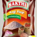 Sakthi Ragi Flour (சக்தி ராகி மாவு)