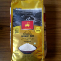 Double Deer Basmathi Rice – 1Kg
