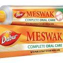 Dabur Meswak – 100g