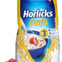 Horlicks Oats
