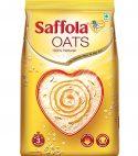 Saffola Oats (1Kg + 500g)