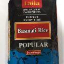 Alif Laila Basmati Rice – 1Kg