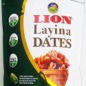 Lion Layina Dates