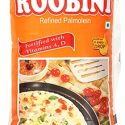Roobini Palm Oil – Pouch