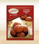 GRB Gulab Jamun Mix – 160g + 160g Free