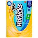 Horlicks Lite – Badam – 450g