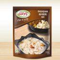 GRB Payasam Mix – 200g