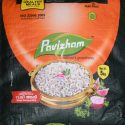 Pavizham Long Grain Matta Rice