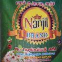Nanjil Chengalpattu Rice