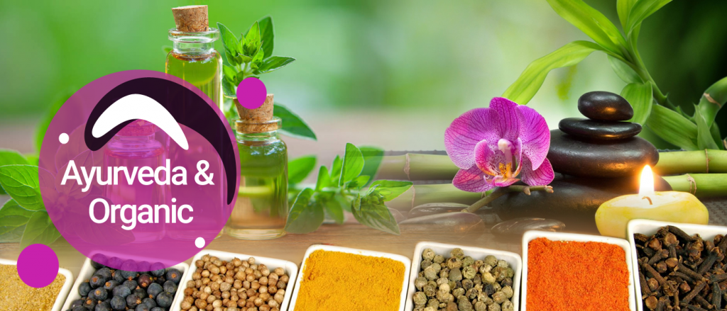 Ayurveda & Organic Banner 1 may 29 copy
