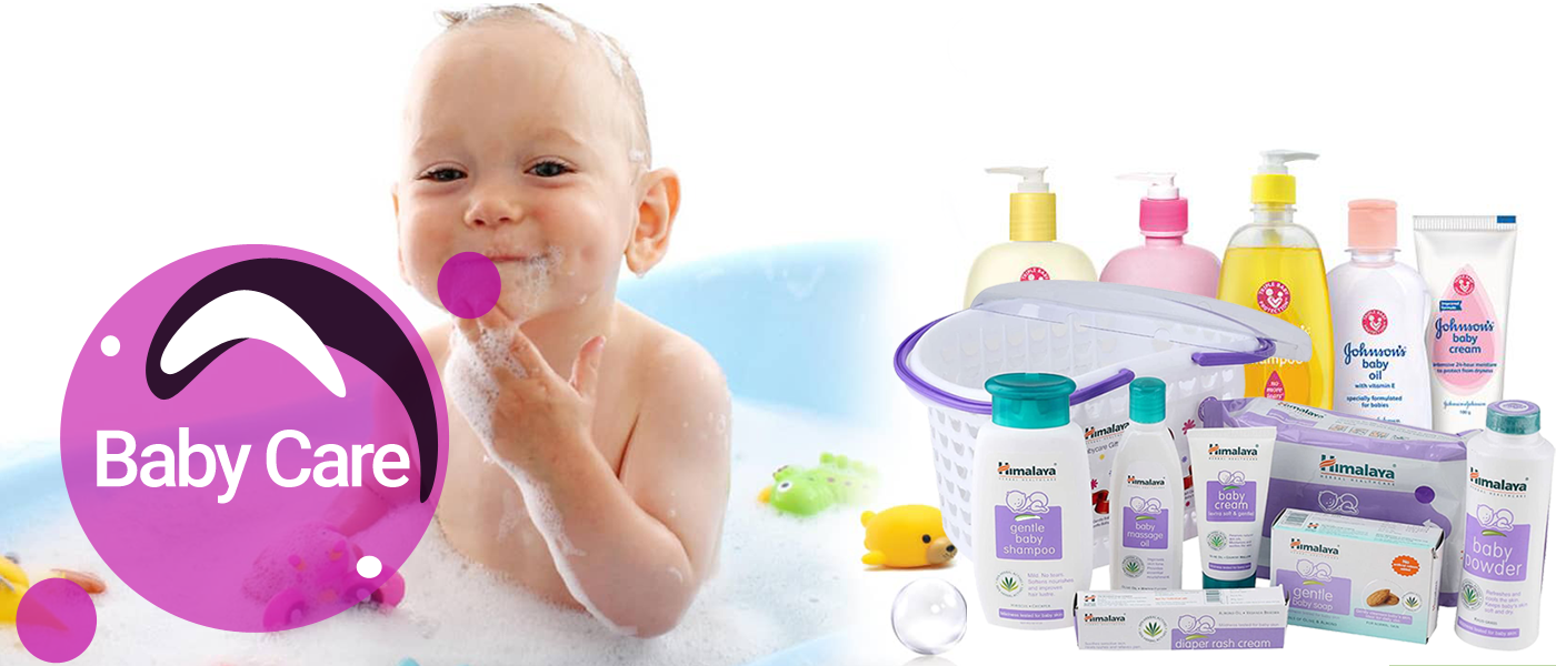 Baby Care banner 1 mAY 30 copy