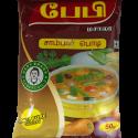 Baby Sambar Powder – பேபி சாம்பார்  பொடி