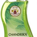 Chandrika Hand Wash – 215ml