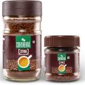Continental Xtra Coffee 50g Jar and 25g Jar Combo Pack