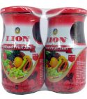Lion Mixed Fruit Jam – 500g