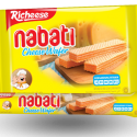 Nabati Cheese Wafer – 37g