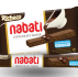 Nabati Chocolate Wafer – 37g ( Pack of 3)