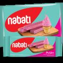 Nabati Pink – 37g