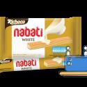 Nabati White – 37g