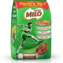Nestle Milo Active Go