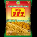 PJT Gram Flour – 20Kg