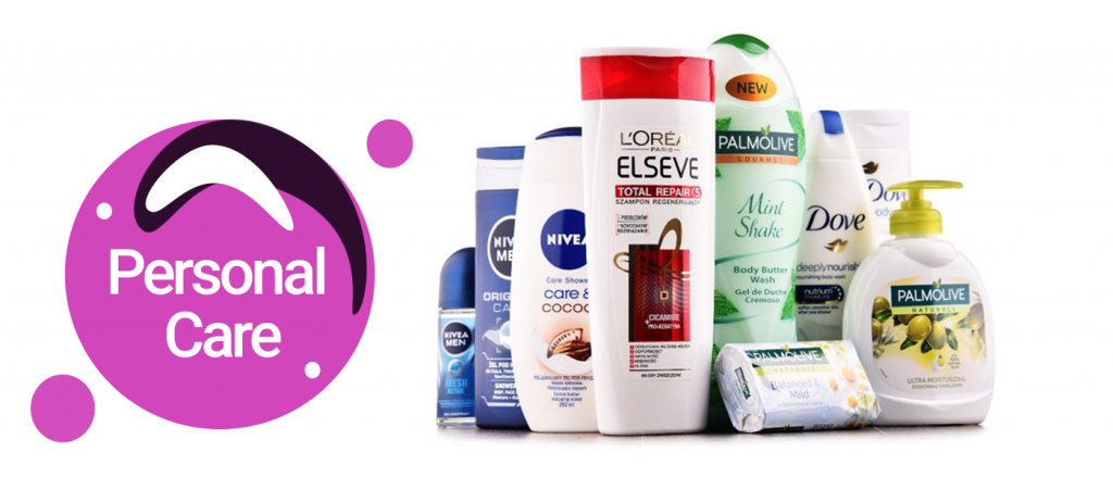 Personal Care Banner 1 May 30 copy