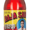 Raja Sarbet Red Nannari Sharbath/Syrup – 700ml