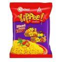 Yippee Noodles – Mood Masala