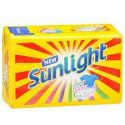 Sunlight Detergent Soap – 150g