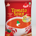 Bambino Tomato Soup – 60g