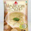 Bambino Mushroom Soup – 45g