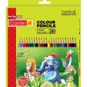 Camlin Kokuyo Colour Pencil