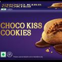 Unibic Choco Kiss Cookies – 30g