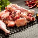 Country Chicken – நாட்டுக்கோழி (Approx 1Kg – with Wastage)