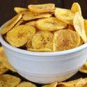 Banana Chips – 1Kg