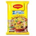 Maggi Noodles – 70g