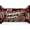 Parle Happy Happy Biscuit