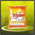 VVD Piriyam Salt