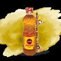 Veda Pancha Deepam Oil