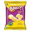 Bingo Potato Chips – Salt Sprinkled