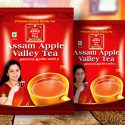 Assam Apple Valley Tea