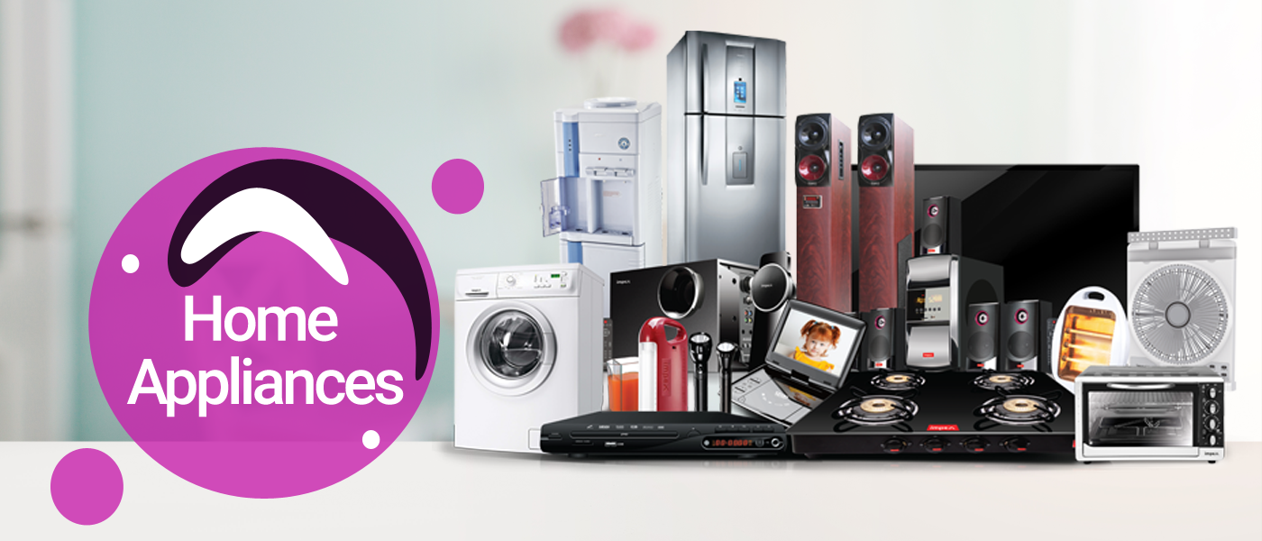 Home Appliances 1 copy