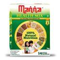 Manna Health Mix – 500g